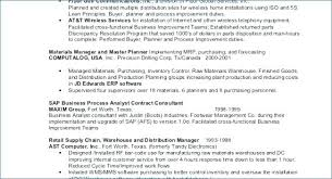 Help With Resume How To Build A Resume In Word How To Build A Resume Enchanting Resume Help Near Me