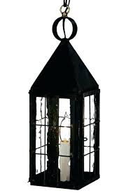 copper pendant lampshade solar hanging lantern shade like this item light home improvement licious lighting colonial