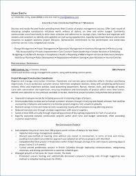 Inventory Control Resume Simple Resume Examples For Jobs Extraordinary Inventory Control Resume