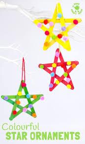 205 Best LDS Nursery Ideas Images On Pinterest  Activities Lds Nursery Christmas Crafts