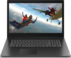 <b>Ноутбук Lenovo Ideapad L340-17API</b> 81LY001XRU - цена в ...