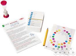 <b>Компактная игра</b>: Alias Family | Игры оптом, издательство Hobby ...