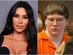 Kim Kardashian West Wants Brendan Dassey to Be Granted Clemency