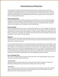 the best professional resume writing service ideas on  top essay ghostwriter sites online the best expert s estimate
