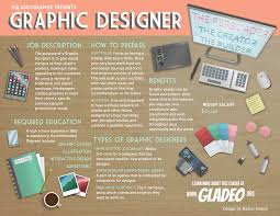 freelance designer description graphic designer gladeo