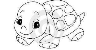 cute animals clipart black and white. Delighful White For Cute Animals Clipart Black And White N