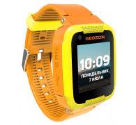 <b>Geozon</b> детские часы. <b>Умные часы Geozon</b> для детей купить в ...