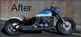yamaha xvs650 bobber kit jpg 1327 611 motorcycles pinterest