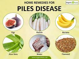 indian home remedies for piles pain relief in hindi
