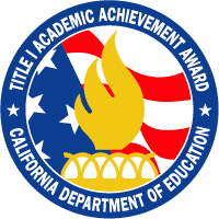 Achievement Awards For Elementary Students Linwood E Howe Wins Title I Achievement Award Culver City Crossroads