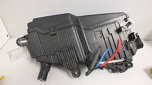 2005 nissan quest fuse relay junction box wiring diagram for car nissan quest electrical diagram furthermore cadillac srx fuse box as well relays also fuse box likewise
