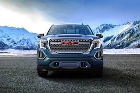 The SUVs and trucks in GMC's future | Automotive Industry Analysis ...
