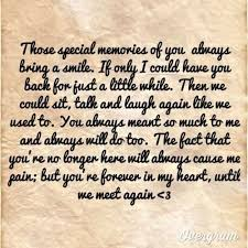 Missing Your Love Quotes Rib Tattoo Good Quotes You Missing U Adorable Missing Your Love Quotes