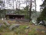 south park free online østfold