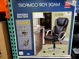 bathroomalluring costco home office furniture. beautiful costco office chairs home furniture on ideas bathroomalluring s