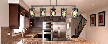 michigan chandelier troy mi chandeliers you have no items in your favorites list chandelier troy michigan