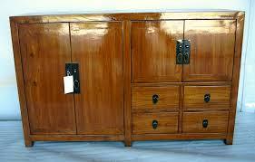 best wood for furniture making. Wood Veneer Furniture Best For Making B