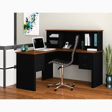 l shaped desk for small spaces. Simple Shaped How To Build An L Shaped Desk From Scratch Best Of Puter For Small  Spaces Throughout For S