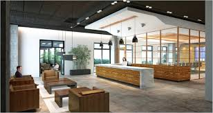 office furniture design software. Office Furniture Design Software Freeware Concepts Extraordinary For 100 Modern Beautiful O