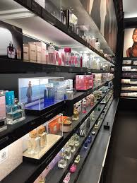 sephora 18 photos 19 reviews cosmetics beauty supply 1455 nw 107th ave d fl phone number offerings yelp