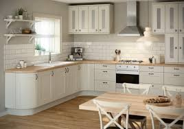 Bq It Kitchen Doors Kitchen Ranges Services Tradepoint It Kitchens Stonefield