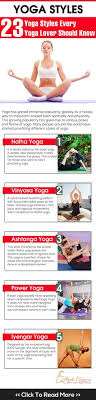 60 Day Fitness Challenge 1295 Best 60 Day Fitness Challenge Images Health Fitness