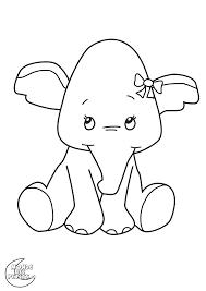 Coloriage Animaux Colorier Dessin Imprimer Id E D Activit Dessins A Imprimer Bebe Panda A Colorier Voir Le Dessin Voir Le Dessin Voir Le Dessin L