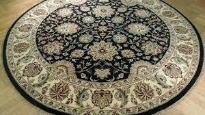 5 ft square area rugs elegant round rug on spotlight area rugs beautiful to furnish you