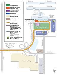 Valet Parking Metropolitan Washington Airports Authority