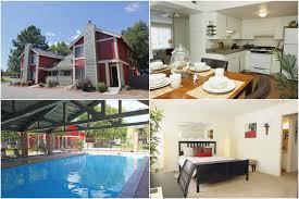Lovely Bedroom Modest Denver 2 Bedroom Apartments Intended For Webbkyrkan Com Denver  2 Bedroom Apartments