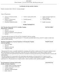 Veteran Resume Examples Veteran Resume Sample Veteran Resume Examples New Resume
