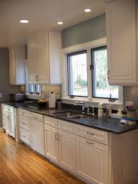 Remodel Kitchen 2nd St E Kitchen Remodel Schmidt Homes