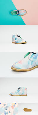 Best 25+ Kid shoes ideas on Pinterest | Baby shoes, Kids outfits ...