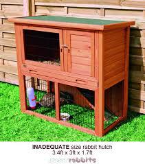 rabbit house plans. Bad Rabbit Hutch House Plans R