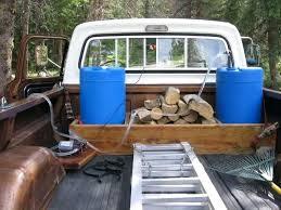 Water Tanks Pickup Trucks Transportable Tank Pressurized Water Tank ...