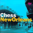 Chess New Orleans