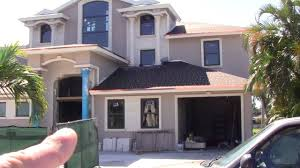 Stucco Trim Designs Precast Trim Moulding Sill Arches Lighthouse Point Youtube