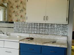 Stick On Backsplash For Kitchen Stick On Backsplash Tiles For Kitchen Fresh Home Concept