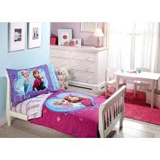 curious george toddler bedding set all about sets on