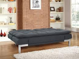 Lifestyle Solutions Bedroom Furniture Lifestyle Solutions Boca Serta Convertible Sofa Sabocs3u4cc