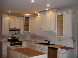 elegant 42 inch kitchen cabinets elegant 42 upper kitchen cabinets than luxury 42 inch