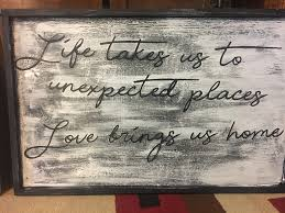 do it yourself tiny home plans new life takes us to unexpected places love brings us