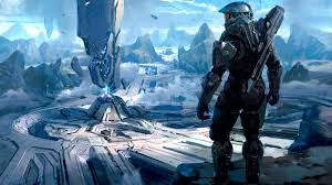 halo 5 master chief free hd wallpapers hd wallpapers high definition amazing colourful mac desktop images widescreen 1080p 1920x1080