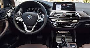 2018 bmw x3. simple 2018 2018 bmw x3 dashboard throughout bmw x3