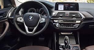2018 bmw vehicles. fine bmw 2018 bmw x3 dashboard on bmw vehicles