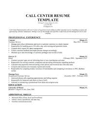Cv Meaning Resume Resume Meaning From Meaning For Resume Difference Awesome Meaning Of Resume