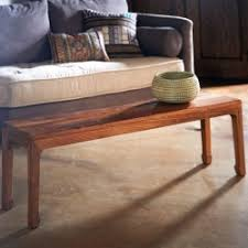 zen home furniture. Thumb-size Of Simple Coffee Home Furniture Ky Tables Zentype  House Japanese Table Zen Home Furniture