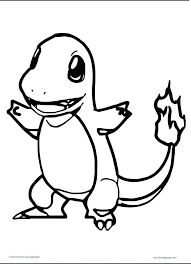 Printable Coloring Pages Of Color Pixel Legendary Pictures Pokemon