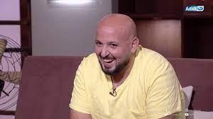 حقيقة وفاة الفنان الشاب محمد السعدنى .. وعلاقتة بالفنان سيد رجب - YouTube