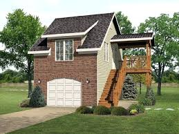 brilliant cool garage apartments cool house plans garage apartment cool garage apartments